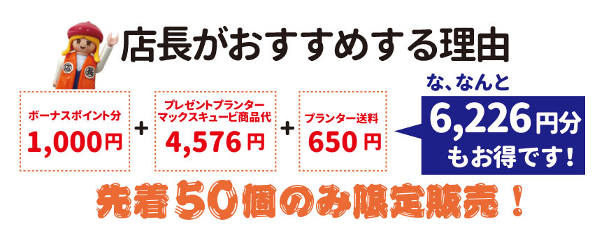 商品券11000円分福袋