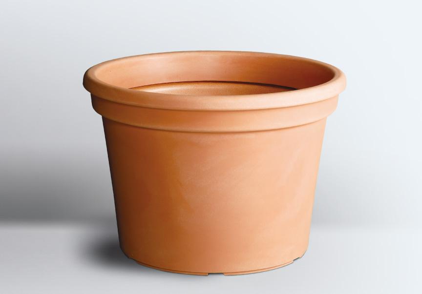 伝統樹脂【シリンドロ72】