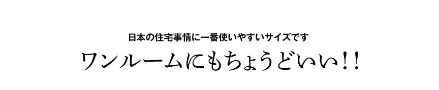 レチューザ【キュービコ22】