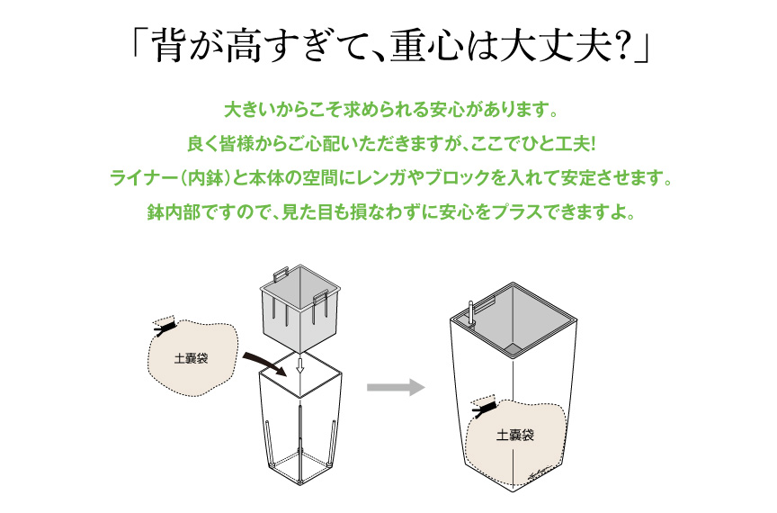 レチューザ【キュービコ40】