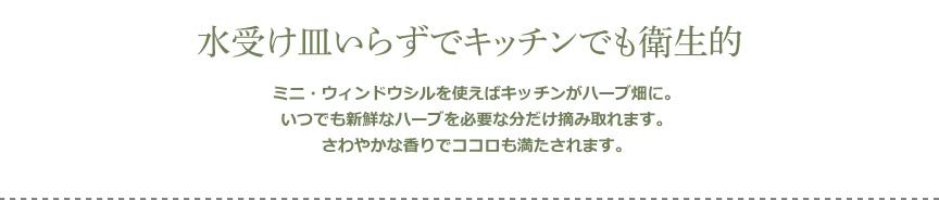 レチューザ【ミニウィンドウシル】