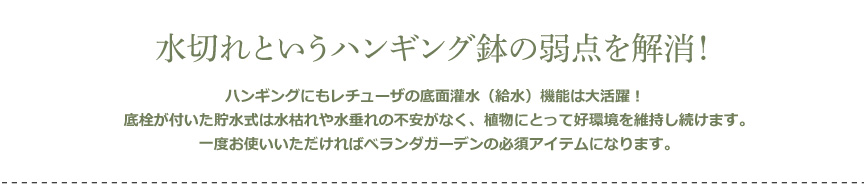 レチューザ【バルコネラカラー50】