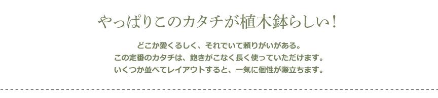 ライト【ボルダートリスチオライト58屋外】